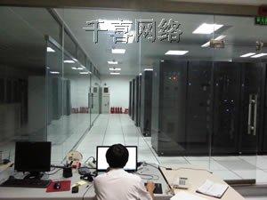 千亿国际下载_千亿国际qy8_千赢国际网页版